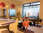 Hiro Pilates Studio